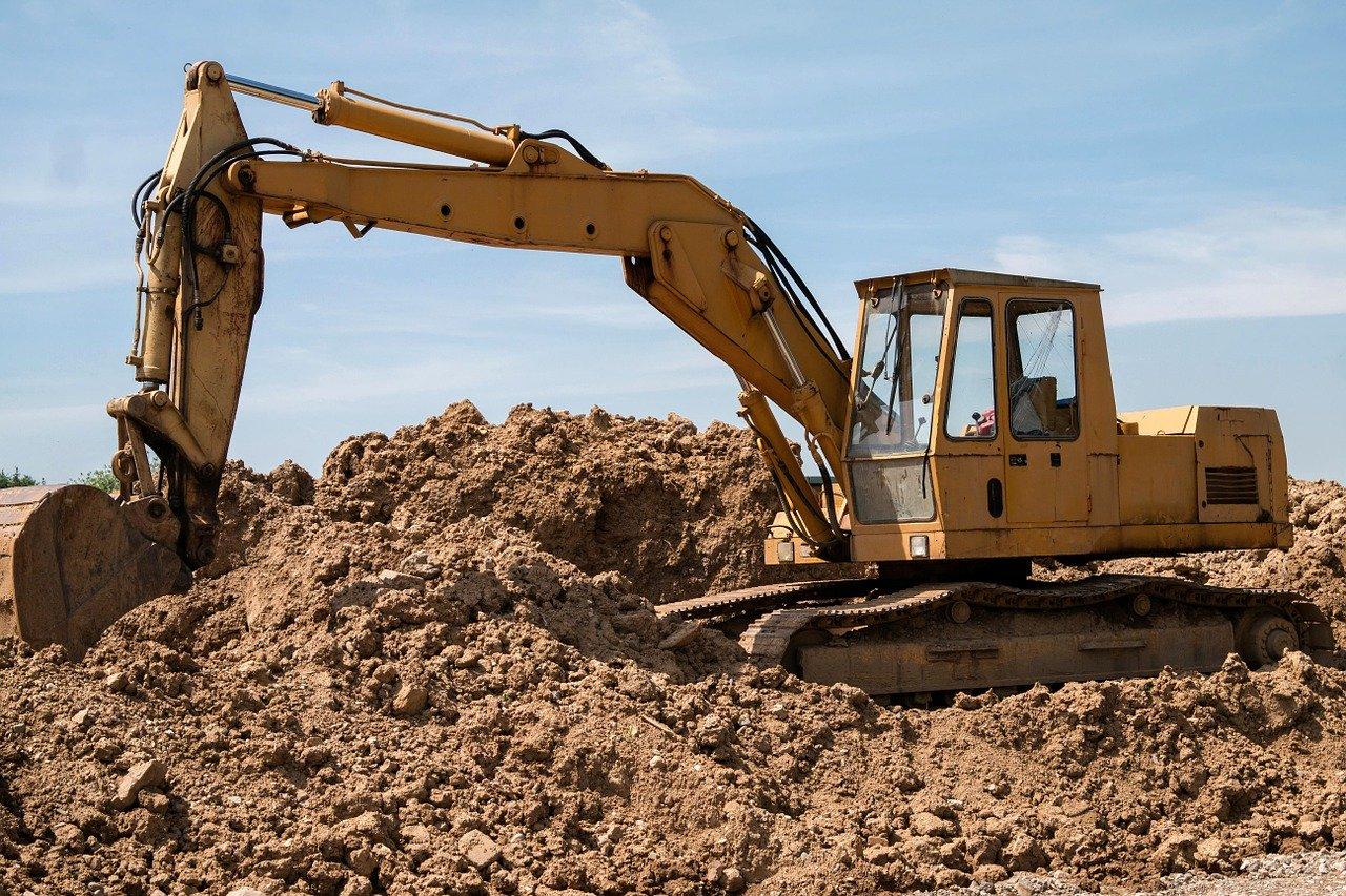 excavators-econyx-group.jpg