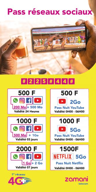 Sites P_Digit_Pass sociaux_300-600 px